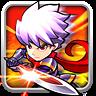 天天格斗2單機破解版 3.5.0