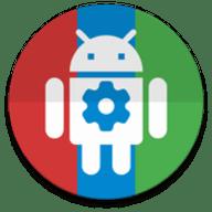 MacroDroid釘釘自動打卡官方版 5.16.2