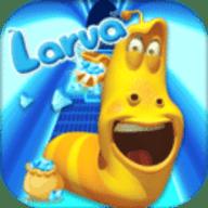 爆笑虫子之彩虹小队游戏V1.0安卓版 1.0