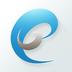 联拍在线海外拍卖平台 7.0.27