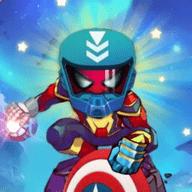 合成大英雄手游正版 v1.1