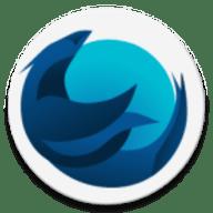 iceraven broswer最新版 1.12.0