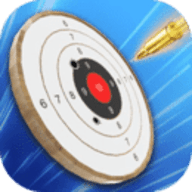 王牌射击红包版 1.0.3