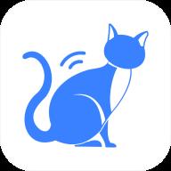 蓝猫小说最新版APP 1.3.2