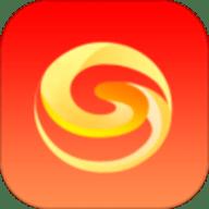 甘肃党建app安卓版二维码 v1.8.3