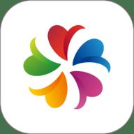 志愿汇app安卓版登录入口 v4.8.3