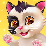 开心宠物店免费试玩小游戏 v1.0