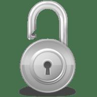 一键清除锁屏密码iOS版 v1.0.9