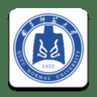 曲阜师范大学最新版 1.0.0