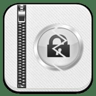 压缩包密码破解软件手机版 6.3.0