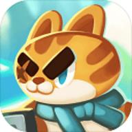 猫咪工会无限金币无限资源 v1.0.3