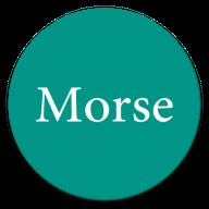 摩斯密码翻译器在线翻译版 1.0.7