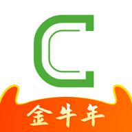 曹操专车司机端安卓版 5.2.2