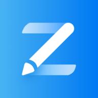 爱作业英语app安卓手机版 4.17