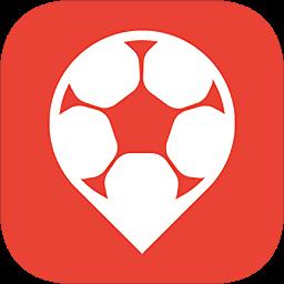 滾球體育提現蘋果手機版蘋果版 4.5.0