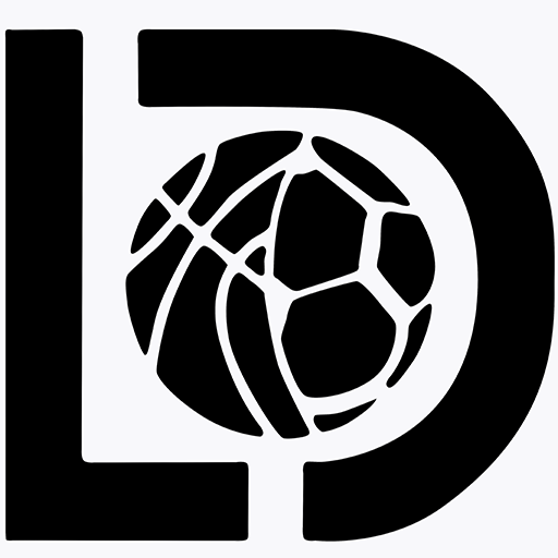 乐动体育新闻app苹果 1.0