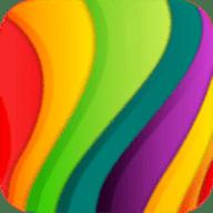 封面制作大师安卓手机版 4.11