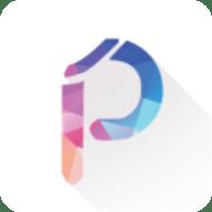 搜图神器破解版2021 4.4.9