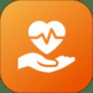 全國扶貧開發信息手機app 2.0.2