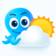 2345天气预报-15天手机客户端 9.7.0.3