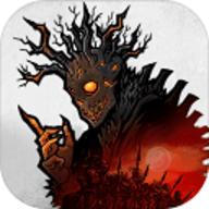 國王之血防御中文版最新版 v1.0.2