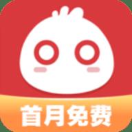 知音漫客vip破解版永久會員版 6.1.1
