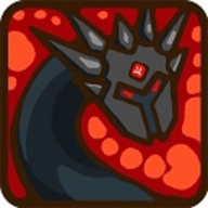 王國爭霸無敵版內置修改器 v1.0
