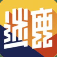 迷鹿吉他尤克里里無限撥片幣最新版 8.2.1