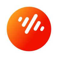 番茄畅听app赚钱版极速版 2.7.0.32