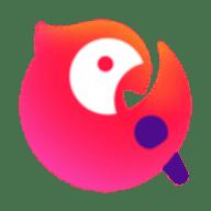 全民k歌tv破解版永久免費ios 7.24.38.278