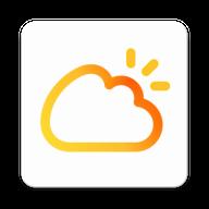新浪天气预报查询30天官方版 v1.03