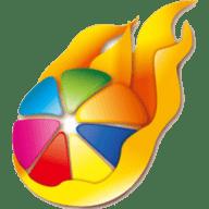 糖果游戏浏览器安卓版 v2.2