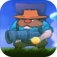 口袋王國無限金幣免費版 v1.0.14