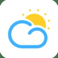 开心天气预报手机免费版 3.9.5