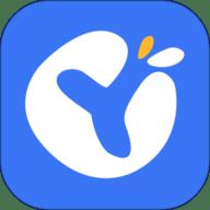 员工之家app安卓最新版 v3.0.17