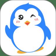 快樂企鵝app安卓官方版 v3.1.5