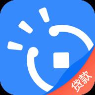 錢站官方版app蘋果版 3.4.3
