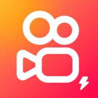 快手極速版領現金app 9.8.10