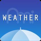 ami天气动态壁纸3d实景版 v2.0.9
