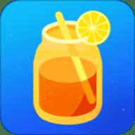 喝水提醒闹钟最新安卓版 1.4.145