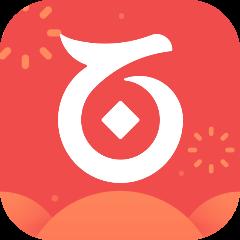 百度钱包app官方我要还款客户端 3.5.0