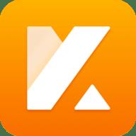 快批app安卓最新版 v7.5.0.6