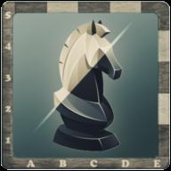 3d国际象棋安卓版中文版 2.85