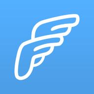 服服app打卡更改定位 v4.1.0
