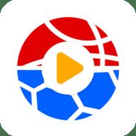 彩球體育app官方最新版 1.0.0