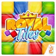 royal match皇家消除手游最新版 1