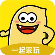 米果游戏官方app官方手机版 1.3