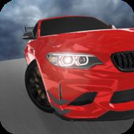 汽车驾驶模拟器无限金币版最新版 5.0.5