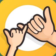 小约定app官方版 2.1.3