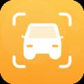 拍照识车app苹果版 1.0